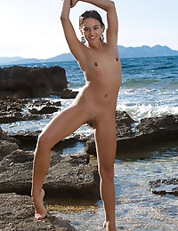 MetArt - Dominika A BY Luca Helios - SAVISIA photo #15