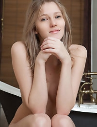 MetArt - Mila I BY Rylsky - VIDELBA photo #18