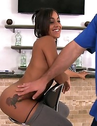 Jazmin First Time Auditions Hot Sex Movies Reality Amatuer Sex photo #2