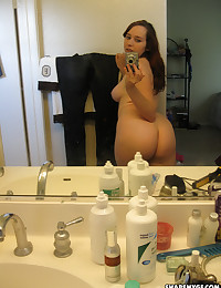Share My GF - Ex-Girlfriend Revenge Pictures & Videos photo #1