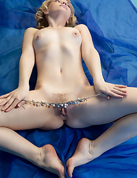 MetArt - Feeona A BY Rylsky - GEVOLE photo #10