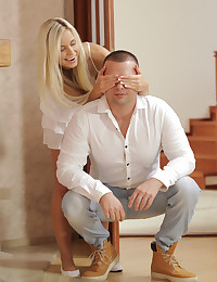 24735 - Nubile Films - Guess Who photo #3