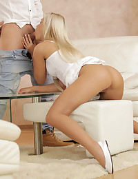 24735 - Nubile Films - Guess Who photo #6