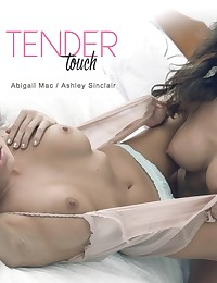 Tender Touch photo #10